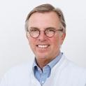 Professor Dr. med. Henning Niebuhr